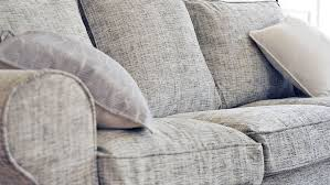 Sofa Cover Sectional Replacement Pottery Barn Pb Sofa Sectional Armchair Slipcovers