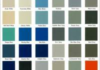 hall colour combination asian paints wall painting ideas part 2