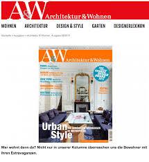 architektur und wohnen berlinrodeo autor auf berlinrodeo