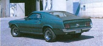 1969 mustang grande 1969 ford mustang grande mach 1 specifications 1969 ford