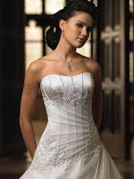 wedding corset corset wedding dresses with straps fashion corner fashion corner