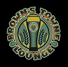 best restaurants in salem oregon brown u0027s towne lounge