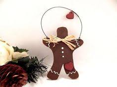 Pressed Metal Christmas Decorations by Bow Brooch Textured Pressed Metal Holiday Ribbon Coat Pin Etsy