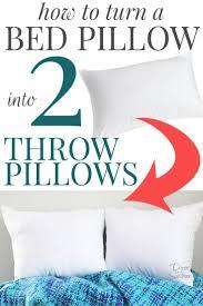 best 25 cheap throw pillows ideas on pinterest cheap decorative