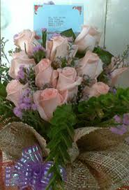 flowers and fruits flower arrangement and shop brighten flowers and fruits