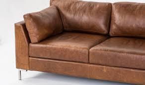 loft sofa u2013 2 3m u2013 r18 900 klooftique