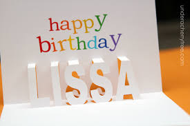 28 pop up birthday card templates best 25 pop up cards