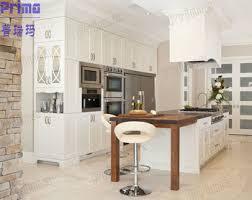 Latest Italian Kitchen Designs Latest Wooden Cupboard Design Modern Italian Kitchen Design Teak