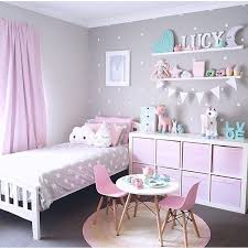 teenage room decorations see this instagram photo by finabarnsaker 691 likes girls