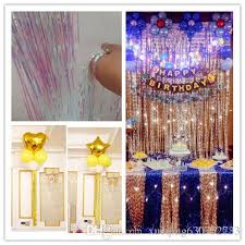 Wedding Decoration Items Manufacturers Photo Booth Backgrounds Suppliers Best Photo Booth Backgrounds