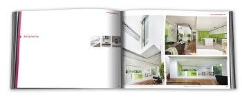 home interior design book pdf interior design books