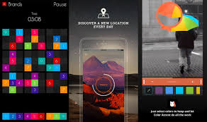 8 paid iPhone apps you can download for free on November 2nd  BGR