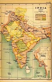 Where Is India On The Map by Igi1908india1857b History Of India Wikipedia The Free