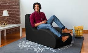 american made beanbags and furniture for casual living jaxx bean