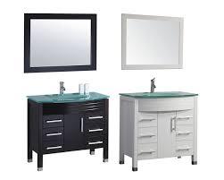 48 Single Sink Bathroom Vanity by 48