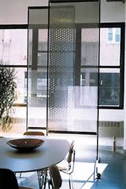aswoon design of room divider metal screen aluminum screening