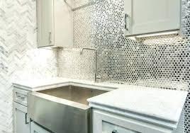 glass kitchen backsplash tiles glass kitchen backsplash ideas subway tile colors green and hi