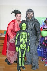 photos how do you halloween show us your costumes good news