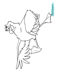 printable mermaid coloring pages princess pictures color