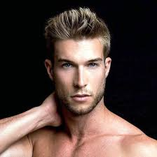 male models with long straight hair 20 hottest haircuts for men 2017 cool guys quiff hairstyles you