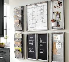 kitchen office organization ideas office organizer wall best wall organization ideas on family