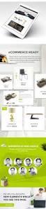 Furniture Theme Mebel Responsive Furniture U0026 Book Store Wordpress Theme By