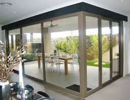 commercial glass sliding doors brilliant commercial sliding glass doors multi track and dual
