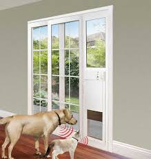 Patio Pacific Pet Doors Best 25 Sliding Glass Dog Door Ideas On Pinterest Patio Dog