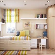 Furniture Arrangement For Small Bedroom by Awesome Furniture Arrangement Of Small Bedroom For Nice Look