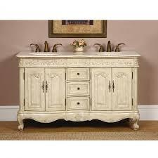 10 Inch Wide Bathroom Cabinet Antique Bathroom Vanity Canada Best Bathroom Decoration