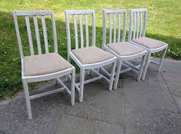 distressed wood table and chairs white distressed chairs distressed white dining chairs distressed