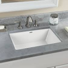 modern and simple american standard sinks design for kitchen and