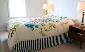 Design Idea by Bed Cover Design Ideas Android Apps On Google Play