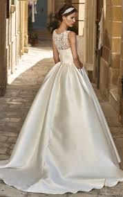 princess style wedding dresses princess style wedding dresses princess bridal dresses dorris
