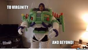 Buzz Everywhere Meme - buzz lightyear memes best collection of funny buzz lightyear pictures