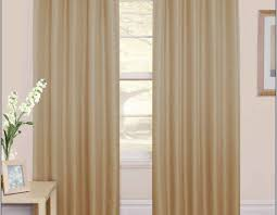 Crushed Sheer Voile Curtains by Curtains Bhi Wonderful Voile Curtains Amazon Amazon Com Willow