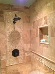 Bathroom Tile Design Software Bathroom Enchanting Ideas About Shower Tile Best Wall Designs