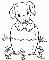 kids printable coloring pages free download coloring kids