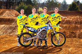 motocross bikes videos dirt bike and off road racing motousa