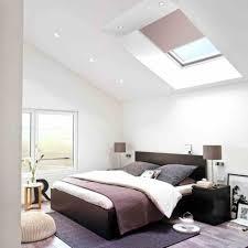 Wohnzimmer Renovieren Ideen Bilder Uncategorized Zimmer Renovierung Und Dekoration Wohnzimmer