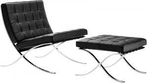 barcelona chair reupholstery mies van der rohe barcelona chairs