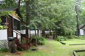 Latest Nh Lakes Region Listings by Cotton Cove Cottages On Big Squam Lake In N H Holderness Nh