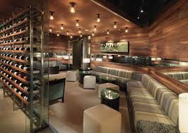 Bar Interior Design Ideas Wine Bar Ideas Fulllife Us Fulllife Us