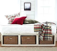 Daybed With Storage Underneath Daybed Storage Underneath Daybeds With Storage Underneath Daybed