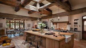 mediterranean style kitchen rustic french country kitchen rustic