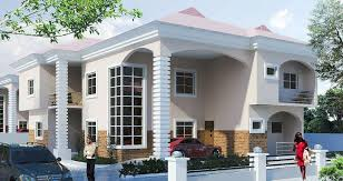 Arabic House Designs And Floor Plans 3d Front Elevation Of House Good Decorating Ideas