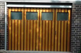Rona Patio Doors Screen Door Closer Rona Screen Doors