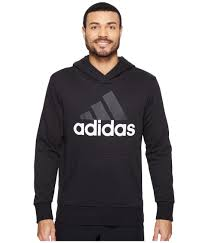 hoodies u0026 sweatshirts men at 6pm com