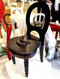 antonino buzzetta antonino buzzetta chairs for charity quintessence