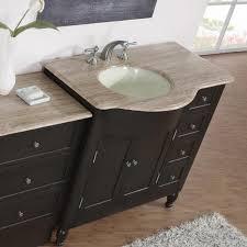 58 Inch Bathroom Vanity by 71 Best Bathroom Ideas Images On Pinterest Bathroom Ideas